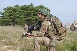 227th Air Support Operations Squadron trains with New Jersey Army National Guard at Warren Grove Range 150616-Z-PJ006-063.jpg