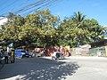 236Santa Maria San Jose del Monte, Bulacan Roads 43.jpg