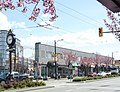 2414 Main Street Vancouver.JPG
