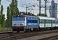 242 236-8, Чехия, Южноморавский край, станция Брно главный вокзал (Trainpix 167058).jpg