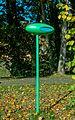 24 Stops 07 Bienenhäuser jm24547.jpg