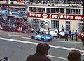 24 heures du Mans 1970 (5000566561).jpg
