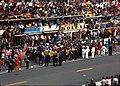 24 heures du Mans 1970 (5001256866).jpg