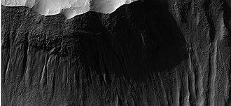 Terra Cimmeria - Image: 2509gulliesclosenew
