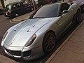 250 GTO (6306018043).jpg