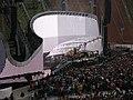 2532 - München - Olympiastadion - Genesis.JPG