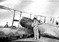 258th Aero Squadron -2.jpg