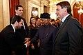 25 01 2020 Banquete no Palácio Presidencial (49439983156).jpg