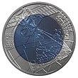 25 Euro Austria 2003 Hall 04.jpg
