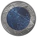 25 Euro Österreich 2003 Hall 04.jpg