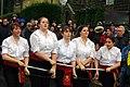 26.12.15 Grenoside Sword Dancing 086 (23357021274).jpg