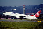 269ax - Turkish Airlines Boeing 737-8F2, TC-JFO@ZRH,20.12.2003 - Flickr - Aero Icarus.jpg