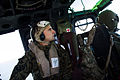 26th MEU conducts humanitarian assistance survey of NYC 121103-M-ZC556-008.jpg