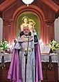 27 عید گئورگ مقدس.jpg