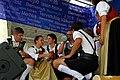 29.7.16 Prague Folklore Days 205 (28553410572).jpg