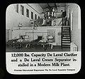 29. 12000 lbs Capacity De Laval Clarifier (22181413014).jpg