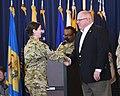 29th Combat Aviation Brigade Welcome Home Ceremony (26626197007).jpg