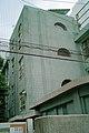 2 Chome Yaesu, Chūō-ku, Tōkyō-to 103-0028, Japan - panoramio (3).jpg