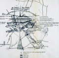 2nd Division operations at Delville Wood, 27 July 1916.png