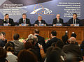 2nd EPP EaP Summit (8235463486).jpg