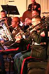 2nd MAW band spreads holiday cheer 141205-M-SR938-028.jpg