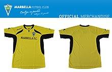 uniforme juventus amarillo 2017