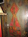 3-Lokas-Wall-Painting-In-Jain-Basadi-Moodbidri.JPG