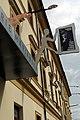 3.9.15 Gallerie Marianska Opening 47 (21083188526).jpg
