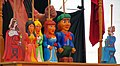 3.9.16 3 Pisek Puppet Festival Saturday 025 (28833090813).jpg