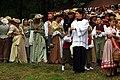 3.9.17 Jakubin Opera v Sarce 050 (37047433515).jpg