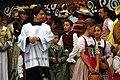 3.9.17 Jakubin Opera v Sarce 053 (36876734472).jpg