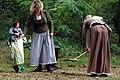 3.9.17 Jakubin Opera v Sarce 113 (36211960854).jpg