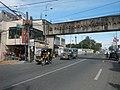 3002Makati Pateros Bridge Welcome Creek Metro Manila 26.jpg