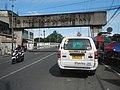 3002Makati Pateros Bridge Welcome Creek Metro Manila 27.jpg