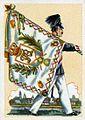 301-Fahne-Gren-R-100-I.Btl-Rückseite.jpg
