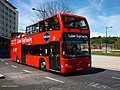 3047 GrayLine - Flickr - antoniovera1.jpg