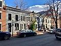 30th Street NW, Georgetown, Washington, DC (45694029535).jpg