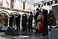 31.12.16 Dubrovnik Morning Party 033 (31884916071).jpg