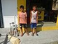 3143Betis Church Guagua, Pampanga Heritage 40.jpg