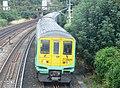 319220 to Sevenoaks (14766841236).jpg