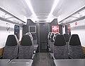 321304 First Class.jpg