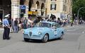333---ALFA-ROMEO-GIULIETTA-SPRINT-BERTONE-1955.png