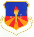 3370 Technical Training Group emblem.png