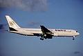337am - Aerosvit Ukrainian Airlines Boeing 767-383ER, UR-VVG@ZRH,13.01.2005 - Flickr - Aero Icarus.jpg