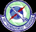347th Bombardment Squadron - SAC - Emblem.png