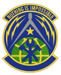 3498 Civil Engineering Sq emblem.png