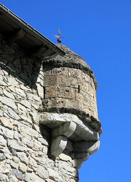 File 356 casa de la vall andorra la vella talaia oest jpg wikimedia commons - Andorra la vella apartamentos ...