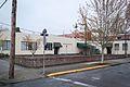 360 NE Ford Street (McMinnville, Oregon).jpg