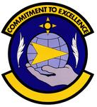 366 Mission Support Sq emblem.png