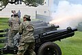 36th Division holds Change of Command at Texas State Capitol 170715-Z-WL838-073.jpg